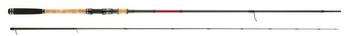 Rocksweeper%20NRS-962EXH%20LIMITED_1_-thumb-620x65-67110.jpg